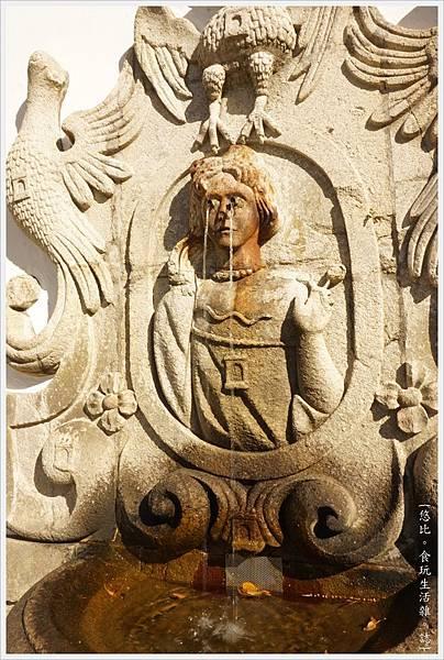 布拉加-98-上仁慈耶穌朝聖所.JPG