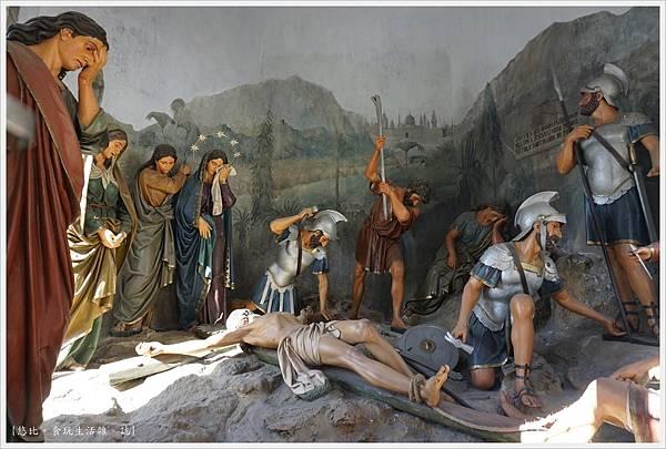 布拉加-99-上仁慈耶穌朝聖所.JPG