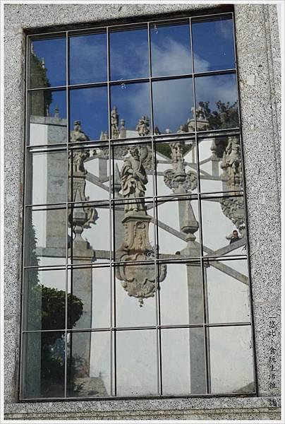 布拉加-104-上仁慈耶穌朝聖所.JPG