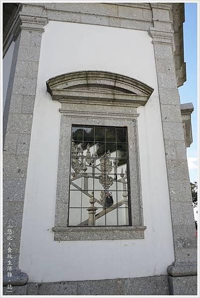 布拉加-105-上仁慈耶穌朝聖所.JPG
