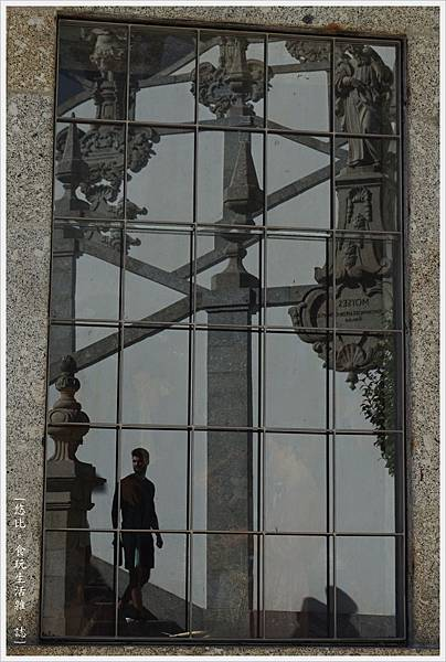 布拉加-107-上仁慈耶穌朝聖所.JPG