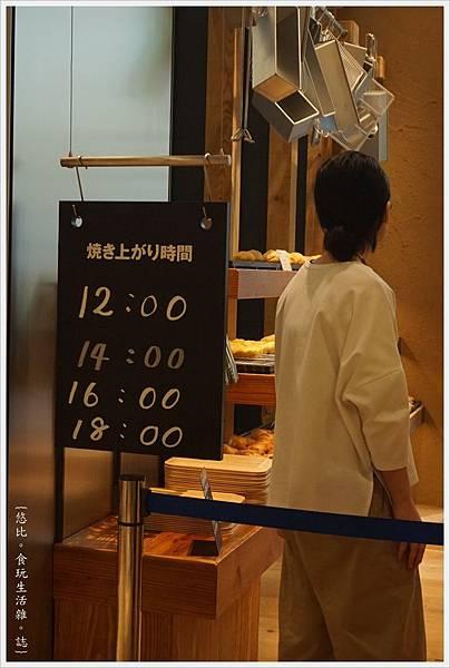 銀座無印良品-74-1F.JPG