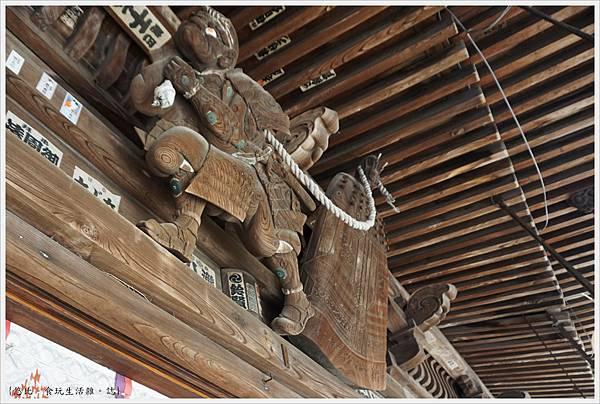 石浦神社-7.JPG