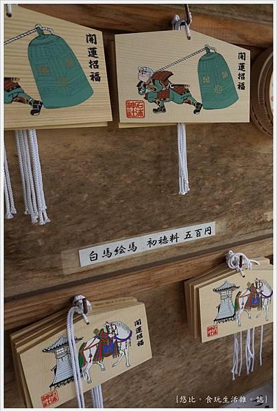 石浦神社-9.JPG