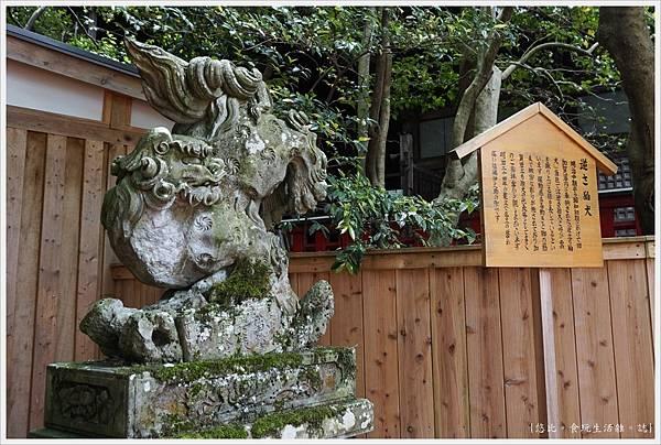 石浦神社-22.JPG