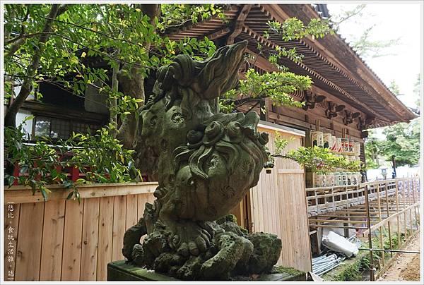 石浦神社-26.JPG