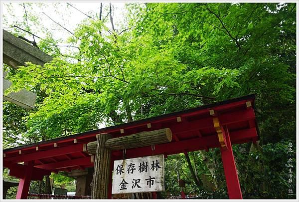 石浦神社-27.JPG