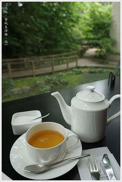 Le Musee de H-27-加賀棒茶.JPG