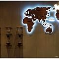 黑浮咖啡台中-1.JPG