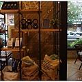 黑浮咖啡台中-3.JPG