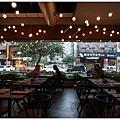 黑浮咖啡台中-4.JPG