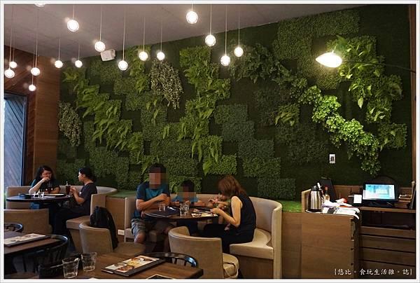 黑浮咖啡台中-5.JPG