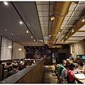 黑浮咖啡台中-6.JPG