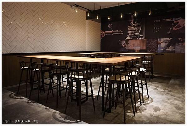 黑浮咖啡台中-10.JPG