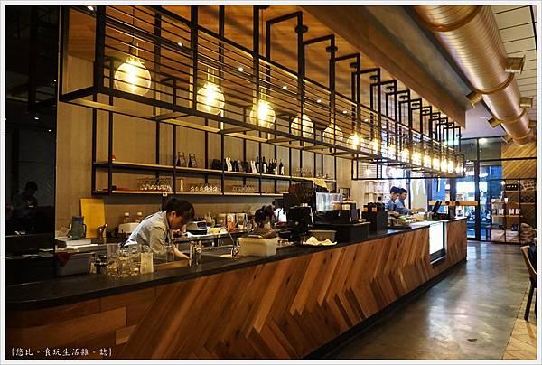 黑浮咖啡台中-12.JPG