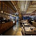 黑浮咖啡台中-13.JPG