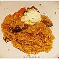 黑浮咖啡台中-21-紅咖哩起司牛肉燉飯.JPG