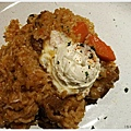 黑浮咖啡台中-22-紅咖哩起司牛肉燉飯.jpg