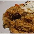黑浮咖啡台中-24-紅咖哩起司牛肉燉飯.JPG