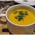 黑浮咖啡台中-36-玉米濃湯.JPG