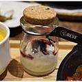 黑浮咖啡台中-37-奶酪.JPG