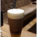 黑浮咖啡台中-44-甘蔗清檸冰美式.JPG