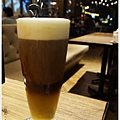 黑浮咖啡台中-45-甘蔗清檸冰美式.JPG