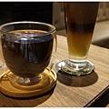 黑浮咖啡台中-46-熱美式.JPG
