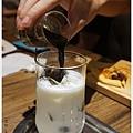 黑浮咖啡台中-50-大理石拿鐵.JPG