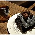 黑浮咖啡台中-55.jpg