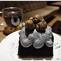 黑浮咖啡台中-59-極黑芝麻可可戚風.JPG
