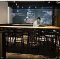 黑浮咖啡-3.JPG