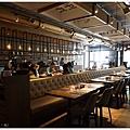 黑浮咖啡-5.JPG