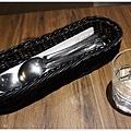 黑浮咖啡-14-餐具.JPG