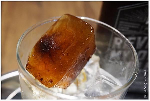 黑浮咖啡-17-冰咖啡.JPG