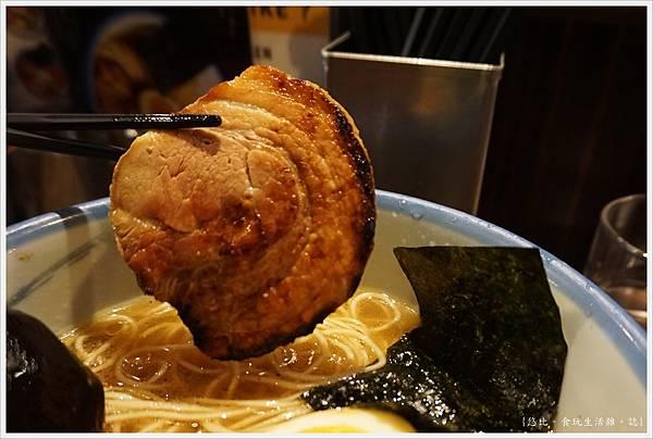 中目黑阿夫利柚子拉麵-15.JPG