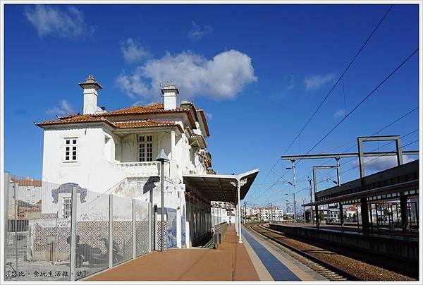 阿威羅-6-舊車站.JPG