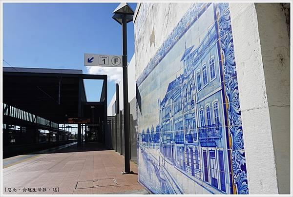 阿威羅-11-舊車站.JPG