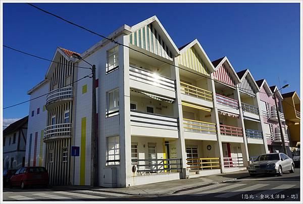 Costa Nova-28.JPG