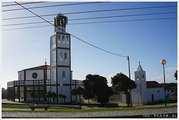 Costa Nova-41.JPG