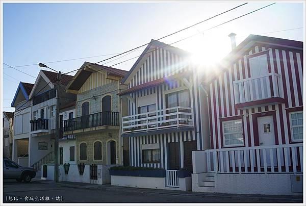 Costa Nova-45.JPG