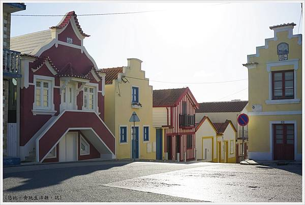 Costa Nova-49.JPG