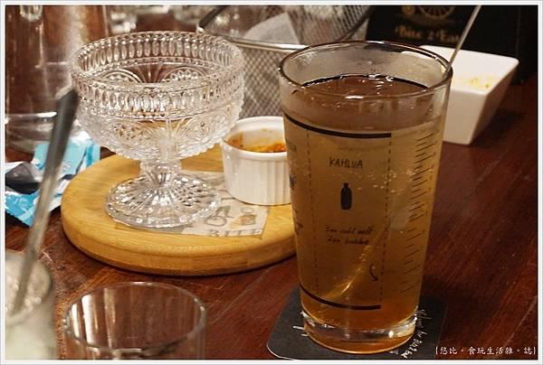 薄多義-28-冰蘋果紅茶.JPG