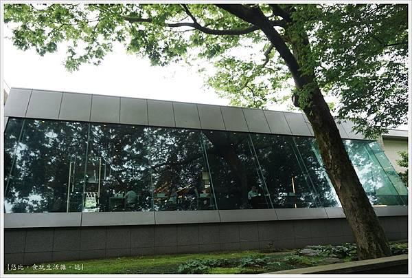 石川縣立美術館-3-美術小徑.JPG