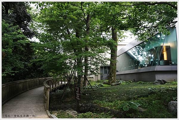 石川縣立美術館-4-美術小徑.JPG