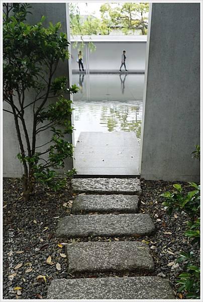 鈴木大拙館-4.JPG