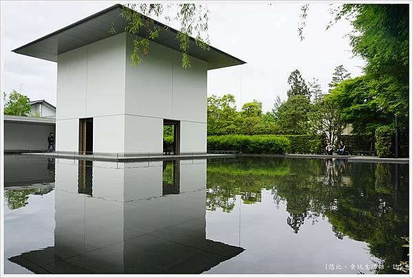鈴木大拙館-8.JPG
