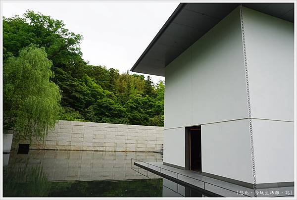 鈴木大拙館-13.JPG