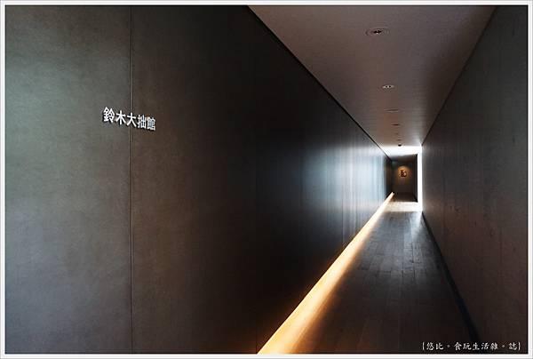 鈴木大拙館-20.JPG