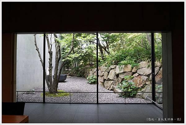 鈴木大拙館-25.JPG
